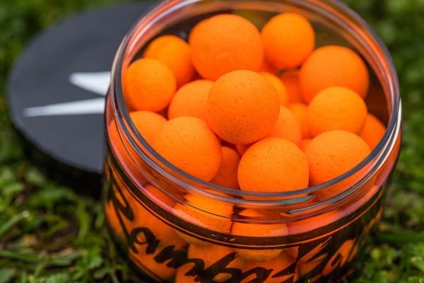 POPZ Fluo Orange